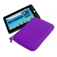 Eva Laptop Case Product Name:eva-ipad-cases