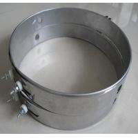 Quality Mica Based Band Heater wholesale