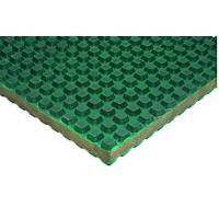 Quality Rubber-Mounting-Pads wholesale