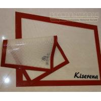 Buy cheap Baking Mesh from wholesalers