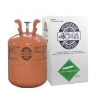 Quality High Purity Refrigerant Gas R290 wholesale