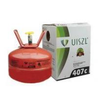 Quality R22 Refrigerant Gas Neutral Packing wholesale