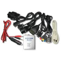 Quality Chip Tuning Tools ChipTuning OBD tool KWP2000+ KWP 2000 PLUS ECU Flasher Item No.ICT01 wholesale