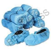 Quality Medical Shoe Cover wholesale