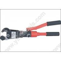 Buy cheap copper aluminum wire cutCPC-30A from wholesalers