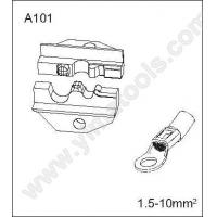 Buy cheap A101 Optional Jaw from wholesalers