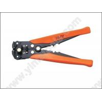 Buy cheap HS-731 Wire Stripper from wholesalers