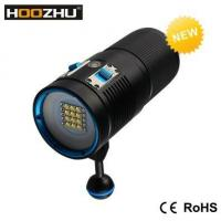 Buy cheap Dive Video Lights V72 from wholesalers