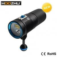 Buy cheap Dive Video Lights V40D from wholesalers