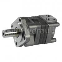 Buy cheap BMS-Orbital hydraulic motor/replace Danfoss OMS series, M+S MS series from wholesalers