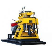 Buy cheap drill rig LG-180Y from wholesalers