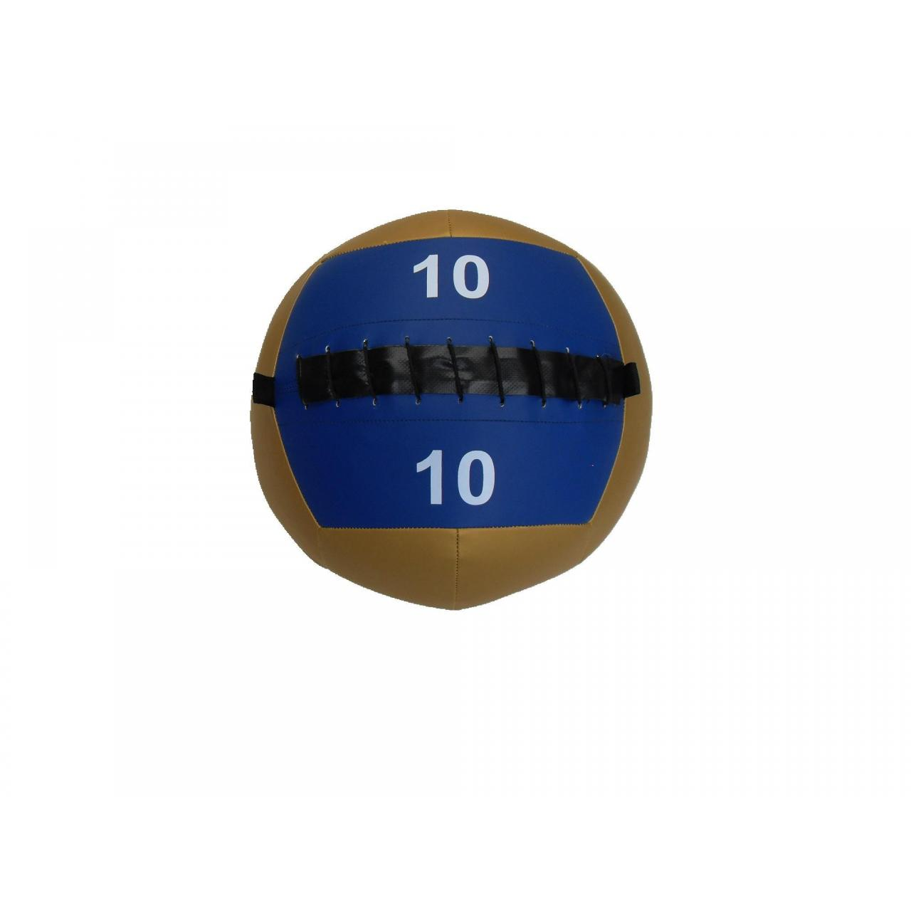 Quality Medicine ball Top Grade Pu Leather Crossfit Wall Ball wholesale