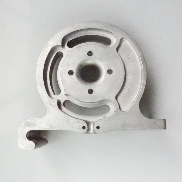 China aluminium casting manufacturers, aluminum casting molds, mold making