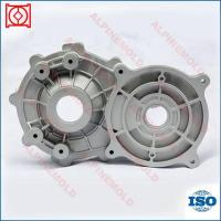 Buy cheap die casting tooling, die casting products, aluminum die casting from wholesalers