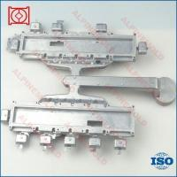 Quality OEM Aluminum Display Housing Die Casting Mold Making Company wholesale