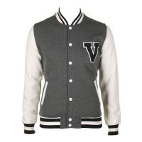 Quality High Quality Custom varsity jackets Unisex wholesale