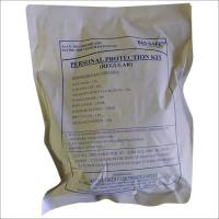 Quality Surgical Personal Protection Kit wholesale