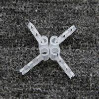Quality XZN Crazyflie Nano Quadcopter - 4 x spare motor mount wholesale