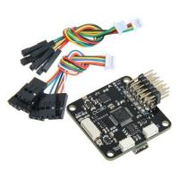 Quality XZN CC3D flight control board wholesale
