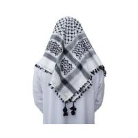 Quality Mens Clergy Dresses Scarf for Priest Outfit and Bishop Attire Muslim Male Special wholesale