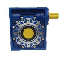 China Heavy-Duty Worm Gearbox on sale