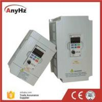 Quality low cost distributor of vfd controller for ac motor wholesale