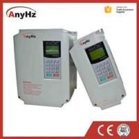 Quality low cost 400hz voltage frequency converter for variable speed electric motor wholesale