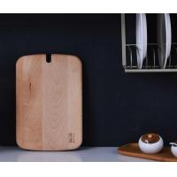 China ZB8667 2015 Wholesale wooden chopping board board on sale