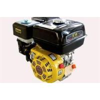 Gasoline Water Pump 170F Three major