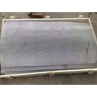 China Nickel alloy wire mesh on sale
