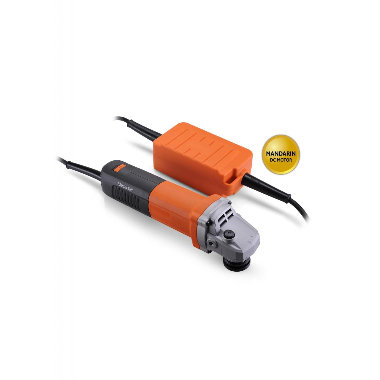 Quality BLDC Electric fan Angle grinder wholesale