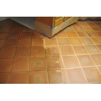 Quality Mexican Tile Sealer wholesale