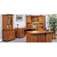 Quality Kings Furniture Pa wholesale