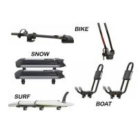 Buy cheap Yakima Roof Rack Accessories from wholesalers