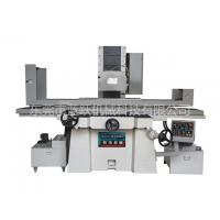 Quality Surface grinder PGS-40100 wholesale