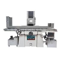 Quality Surface grinder PGC-50100 wholesale