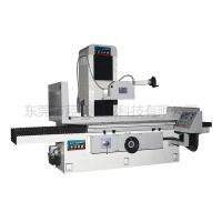 Quality Surface grinder PGC-60120 wholesale