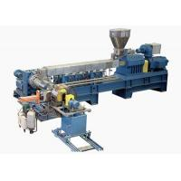 Buy cheap Tandem Extrusion Unit from wholesalers