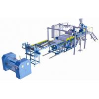 Buy cheap EVA Film for Solar Panel Production Line from wholesalers
