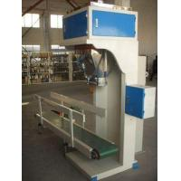 Quality Automatic Packing Machine wholesale