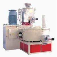 Quality High&Low Speed Mixer wholesale