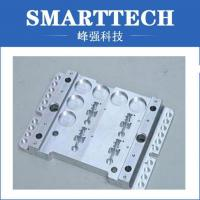 Buy cheap Customized Aluminum 6061 Part Or Prorotype CNC Service from wholesalers