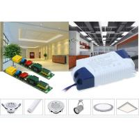 Quality 36W300mA-Indoor-lighting-driver Product No.:201796145052 wholesale
