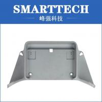 Buy cheap Aviation Parts Supplier In China from wholesalers