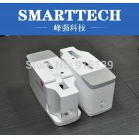 Buy cheap Customer Good Charger By 3D Printing In Shenzhen from wholesalers
