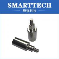 Buy cheap SUS304 CNC Turning from wholesalers