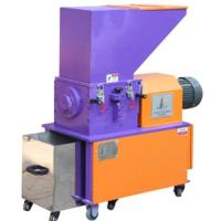 Quality Crusher wholesale