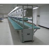 Quality CAIJI Metal coating line wholesale