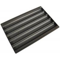 Buy cheap Baguette/French Baking Tray/Baking/Dishes from wholesalers