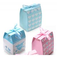 Quality Corrugated & Card Boxes wholesale